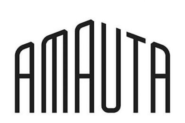amauta-logoC4D8BB8A-F92C-727A-AA3D-22B76EA76BBF.jpg