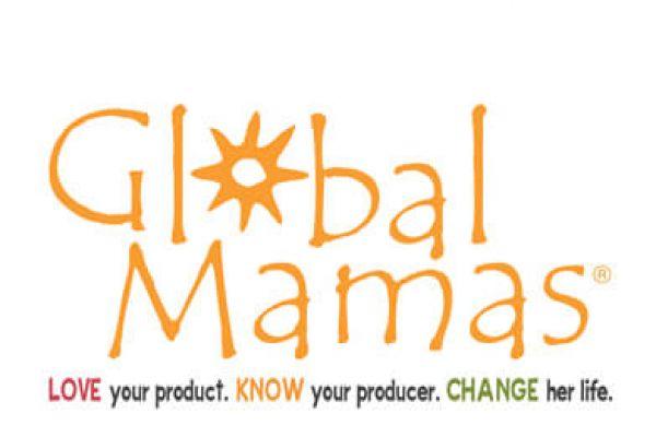 globalmamas32E8E324-B239-2FD9-C3EF-E5A1D582DF56.jpg