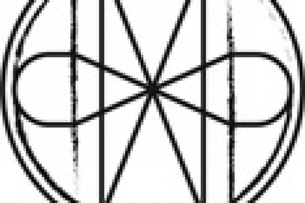 madness45186339-4393-E010-F952-31398EC4D29B.jpeg